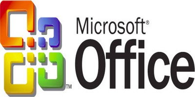 Office: app per iPad in arrivo
