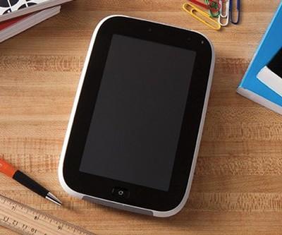 Intel Studybook, tablet per studenti dal prezzo basso