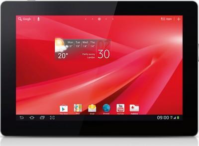 Vodafone Smart Tab II da 10 pollici