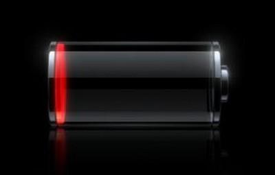 Aggiornamento problema della batteria scarica di iPhone 4s
