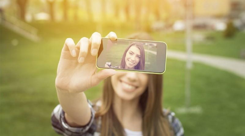 Amazon, acquisti con un selfie