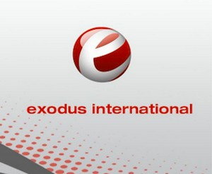 App Exodus International rimossa da Apple Store
