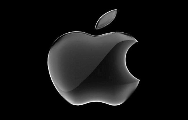 Apple a Napoli: non nuovo lavoro ma solo formazione