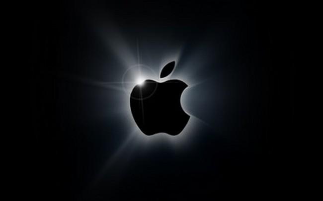 Apple Riuso e Riciclo