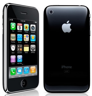 iPhone, app truffaldina scoperta