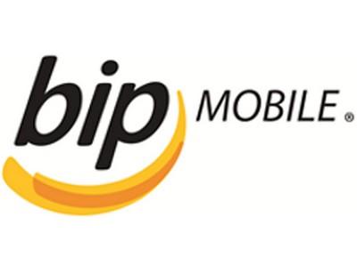 """Bip Mobile in forte difficoltà """"spegne"""" le SIM"""
