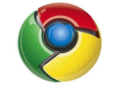 Chrome per iPhone e iPad