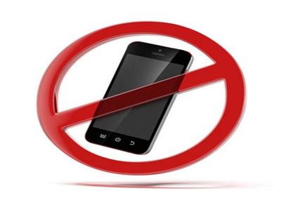 Class action contro Vodafone, Tim e Wind