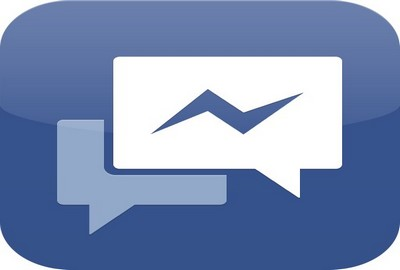 Facebook Messenger aggiornamento 4.0