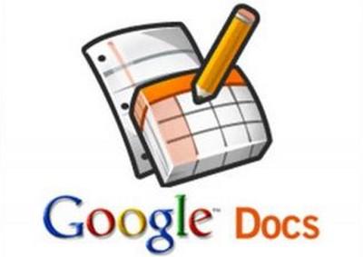 Google Docs su Android