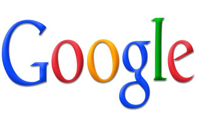 Google operatore mobile virtuale
