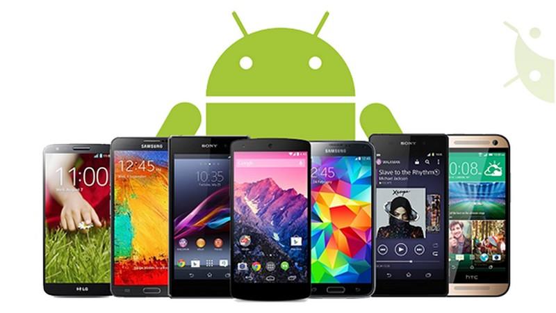Hands Free, l'App per pagare con la voce