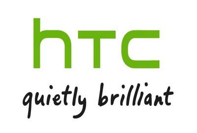 HTC: aggiornamento Android 4 in arrivo per molti smartphone