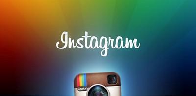 Instagram: arriva la pubblicità
