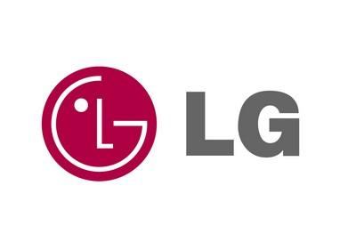 LG in lizza per il prossimo Google Nexus