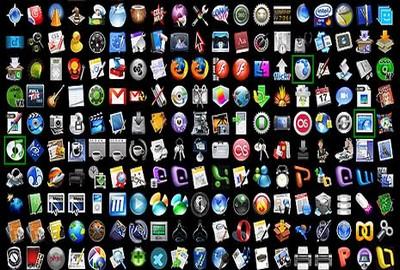 Mob App Awards premierà le migliori app