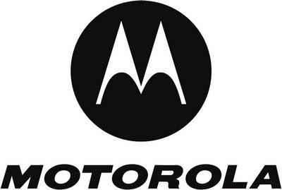 Motorola X presto in uscita