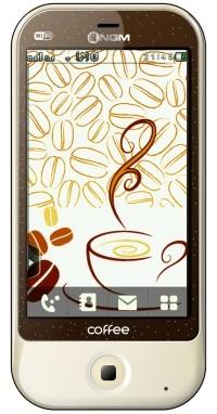 NGM Coffee
