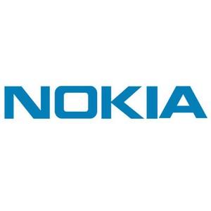 Nokia: avvicinamento al mondo Android?