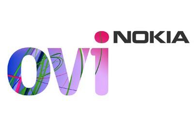 Nokia Ovi ora Nokia Services