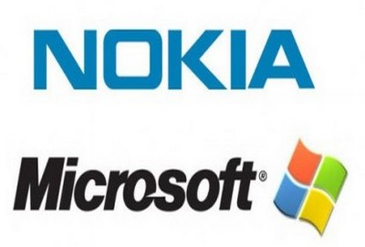 Primi Nokia Windows Phone in arrivo: Nokia 800