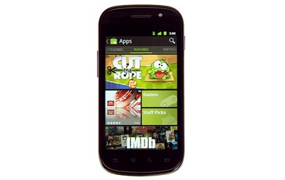 Nuovo Android Market