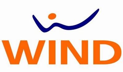 Ricarica Wind: app su Facebook
