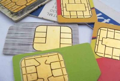 Tariffe roaming internazionale in calo in Europa