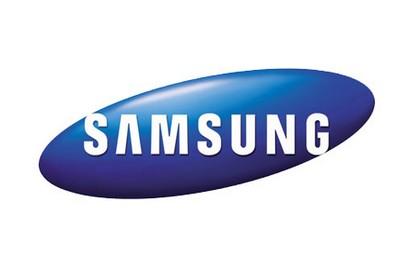 Samsung, presto in uscita Samsung Galaxy S4