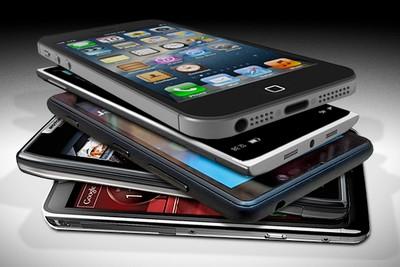 Smartphone agli esami di maturità ©foto technobuffalo.com