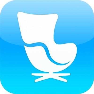 Summly, l'icona dell'app