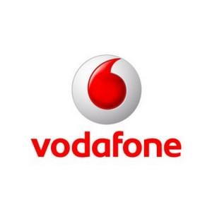 Vodafone lancia Vodafone Relax