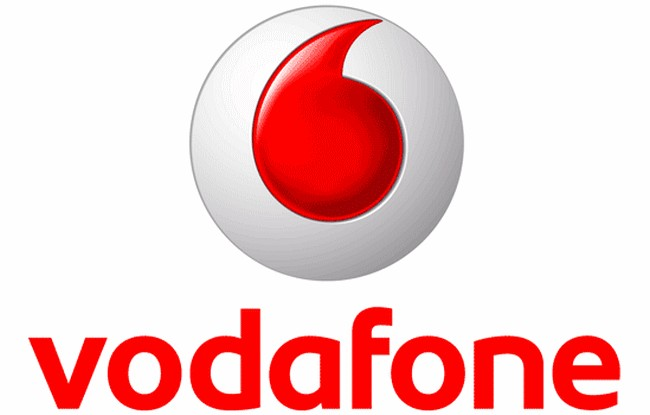 Vodafone regala telefonate gratis illimitate