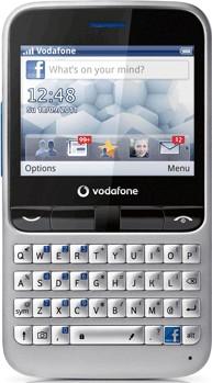 Vodafone Blue