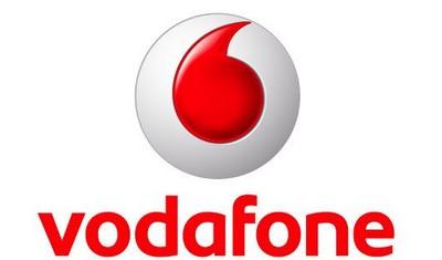 Vodafone Summer Card 2011