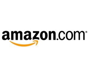 Amazon entra nel settore dei social games