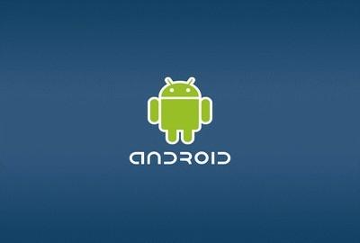 Android: Game Center in vista per Google