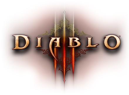 Diablo 3 disponibile in Italia