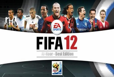 FIFA 12: demo in download