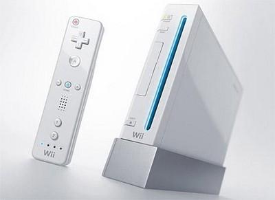 Nintendo Wii, prezzo ribassato