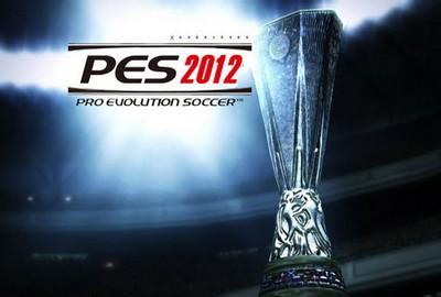 PES 2012 demo in download