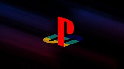 PlayStation 4 pronta nel 2012