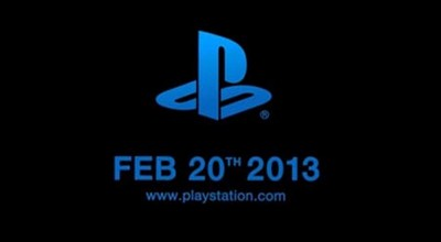 PlayStation 4 in arrivo?