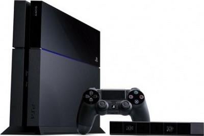 Sony: aperto scenario di gioco senza PlayStation?
