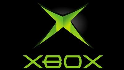 Nuova Xbox all'orizzonte