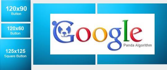 Arriva Google Panda ma la pubblicità non si adegua