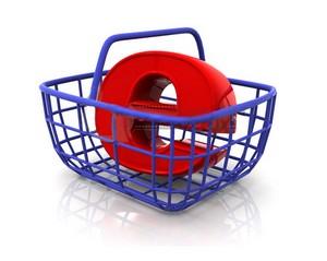 e-Commerce, IeS- Italian e-Shopper, esperimento di CNR Media