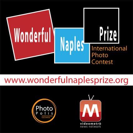 Wonderful Naples Prize