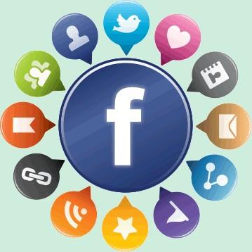 I social media non portano traffico ai siti web