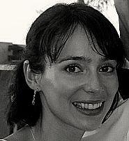 Gina Baillie, EyeforTravel